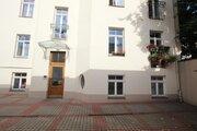 150 000 €, Продажа квартиры, Trbatas iela, Купить квартиру Рига, Латвия, ID объекта - 311838840 - Фото 2