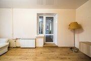 Отличная 4-ком. квартира в самом центре Сортировки!, Купить квартиру в Екатеринбурге, ID объекта - 331059585 - Фото 2