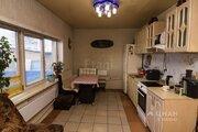 Купить дом ул. Суворова