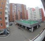 6 950 000 Руб., Продам 3-х 105 кв.м. в центре Иркутска, Купить квартиру в Иркутске, ID объекта - 332244422 - Фото 4