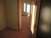 3-комнатная (95.19 м2) квартира в г. Лобня, Молодежная, 12, Купить квартиру в Лобне, ID объекта - 319740581 - Фото 5
