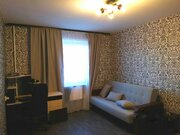 Сдам двух комнатную квартиру в Сходне, Снять квартиру в Химках, ID объекта - 332146508 - Фото 11