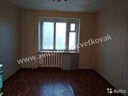 Купить комнату в Щекинском районе