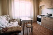 Сдается квартира Комсомольская улица, 58, Снять квартиру в Ефремове, ID объекта - 331077619 - Фото 4