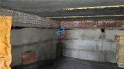 Дом 174.4 кв.м. в с.Асканыш., Купить дом Асканыш, Иглинский район, ID объекта - 503465133 - Фото 5