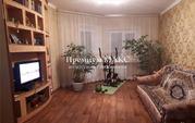 Купить квартиру ул. Ханты-Мансийская, д.9