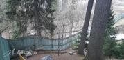 Участок, Химки, Купить земельный участок в Химках, ID объекта - 202345817 - Фото 4