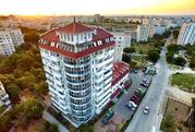 Купить квартиру ул. Молодых Строителей