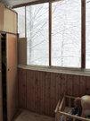Продам 3-к квартиру, Москва г, улица Айвазовского 6к1, Купить квартиру в Москве, ID объекта - 333650706 - Фото 27