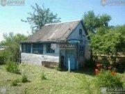 250 000 Руб., Продажа дома, Кемерово, Новый Южный СНТ, Купить дом в Кемерово, ID объекта - 502790842 - Фото 3