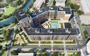 Продажа квартиры - Студии