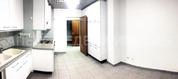 331 042 Руб., Аренда помещения 227 м2 под офис, банк м. Серпуховская в бизнес-центре ., Аренда офисов в Москве, ID объекта - 600961733 - Фото 3