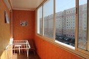 1 500 Руб., Отличная однокомнатная квартира на сутки, Снять квартиру на сутки в Барнауле, ID объекта - 301924764 - Фото 7