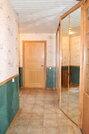 Сдается трех комнатная квартира, Снять квартиру в Домодедово, ID объекта - 329194337 - Фото 21