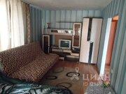 Снять квартиру посуточно ул. Гагарина