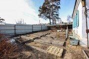 Продажа дома, Улан-Удэ, Ул. Седова, Купить дом в Улан-Удэ, ID объекта - 504598620 - Фото 6