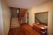 280 000 €, Продажа дома, Beberbeu iela, Купить дом Рига, Латвия, ID объекта - 502387867 - Фото 5