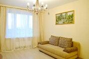 24 000 Руб., Сдается однокомнатная квартира, Снять квартиру в Домодедово, ID объекта - 333066316 - Фото 6