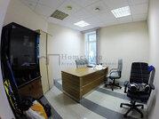 Сдается 1 этаж здания 261.2м2., Аренда помещений свободного назначения в Москве, ID объекта - 900556419 - Фото 11