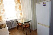 Сдается однокомнатная квартира, Снять квартиру в Домодедово, ID объекта - 334297594 - Фото 4
