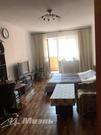 6 600 000 Руб., Продается 2к.кв, г. Балашиха, Заречная, Купить квартиру в Балашихе, ID объекта - 336020432 - Фото 1