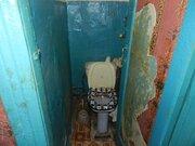 Комната в Энергетиках, Купить комнату в Кургане, ID объекта - 700741558 - Фото 3