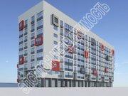 Купить квартиру от застройщика в Курске