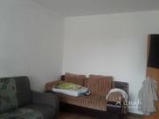 Купить квартиру ул. Гармаева