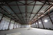 Продажа складских помещений в Краснодарском крае