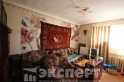 Купить квартиру ул. Калинина, д.35