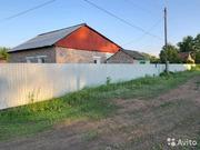 Купить дом в Переволоцком