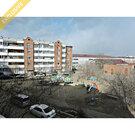 4к Бабушкина 31 А, Купить квартиру в Улан-Удэ, ID объекта - 332251121 - Фото 2