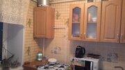 Продается 2 комнатная квартира в хорошем районе города, Купить квартиру в Новоалтайске, ID объекта - 327432107 - Фото 10
