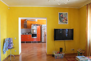 Продажа квартиры, Самара, м. Алабинская, Самара, Купить квартиру в Самаре, ID объекта - 334635508 - Фото 5