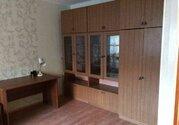 10 500 Руб., Однокомнатная квартира в хорошем состоянии, Снять квартиру в Новосибирске, ID объекта - 332196299 - Фото 6