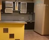 Купить квартиру ул. Новозаводская, д.25к2