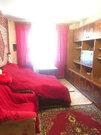 Владимир, Центральная ул, д.4, 2-комнатная квартира на продажу, Купить квартиру в Владимире, ID объекта - 330815083 - Фото 11