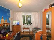 Купить квартиру ул. Тулаева, д.132