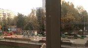Продается 4-комн. квартира 162 м2, Купить квартиру в Москве, ID объекта - 333412635 - Фото 23