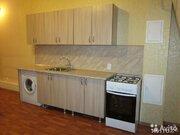 Продам 1 комн двухуровневую квартиру, Купить квартиру в Рязани, ID объекта - 329427949 - Фото 2