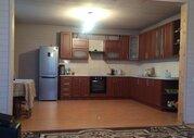 Продается дом, Купить дом Щекутино, Наро-Фоминский район, ID объекта - 502457159 - Фото 3