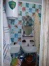 Продам двухкомнатную квартиру, Купить квартиру в Севастополе, ID объекта - 333907692 - Фото 10