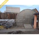Дом в Сибиряк-2, д85, Купить дом в Улан-Удэ, ID объекта - 504624237 - Фото 8