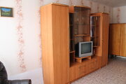 Продается 1 комнатная квартира в новом доме, Купить квартиру в Новоалтайске, ID объекта - 326757548 - Фото 10