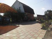 Продажа дома, Купить дом Ждановское, Раменский район, ID объекта - 504163202 - Фото 3