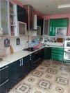 Коттедж в Максимовке 150 м2 на участке 6 соток, Купить дом в Уфе, ID объекта - 503515128 - Фото 6