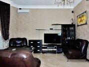 Продается таунхаус г Краснодар, ул 1-го Мая, д 570, Купить таунхаус в Краснодаре, ID объекта - 504623121 - Фото 14