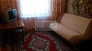 Аренда комнат ул. Красномосковская