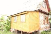 Продам участок 6 сот. Ялуторовский тракт, Купить земельный участок в Тюмени, ID объекта - 202134662 - Фото 5