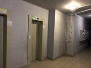 1-к квартира, ул. Молодежная, 59, Купить квартиру в Барнауле, ID объекта - 333606325 - Фото 5